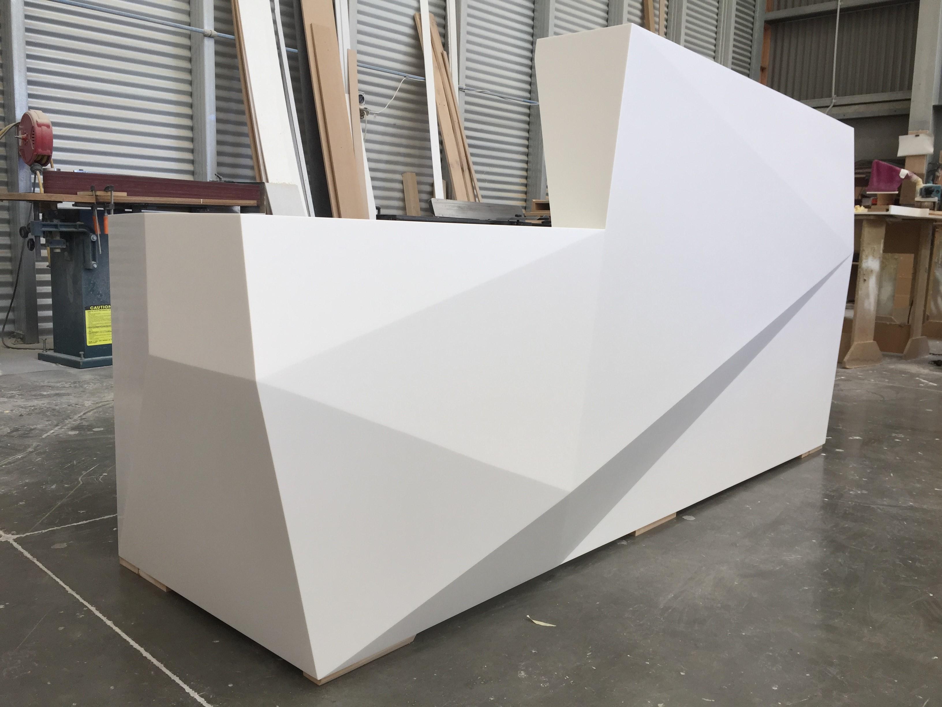 Gallery | Benchtop Concepts Ltd